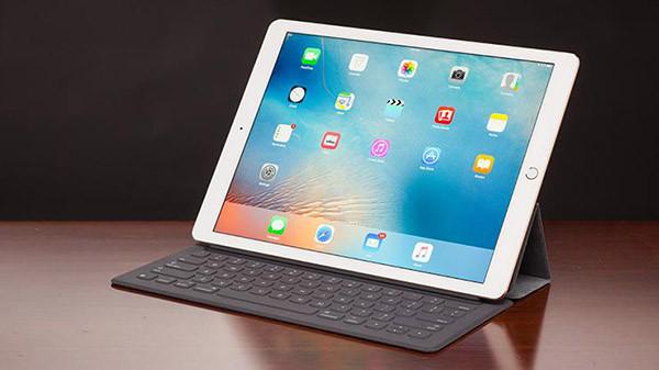 Chấm Dứt Tình Trạng iPad Bị Sập Nguồn, Bị Nóng Đơn Giản