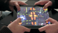 Khắc Phục Nhanh Chóng Tình Trạng iPad Bị Treo, Bị Đơ Máy