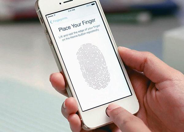 Lí do nào khiến iPhone bị mất vân tay? Có khắc phục được không?