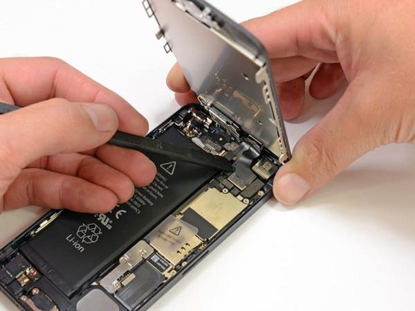 iphone-bi-sap-nguon-dot-ngot-2