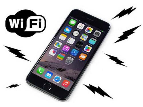 tai-sao-iphone-bi-yeu-wifi-1