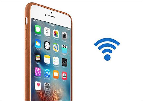 tai-sao-iphone-bi-yeu-wifi-2