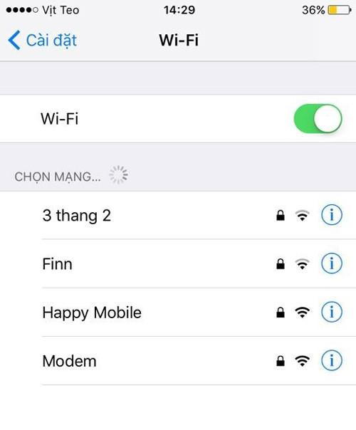 khac-phuc-cac-loi-wifi-tren-iphone-2