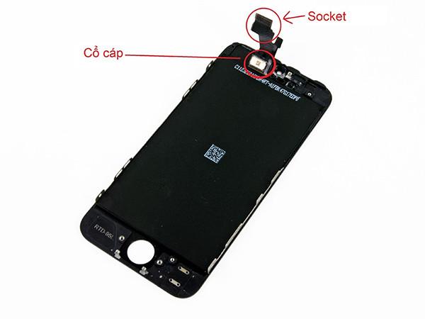 man-hinh-iphone-bi-soc-2
