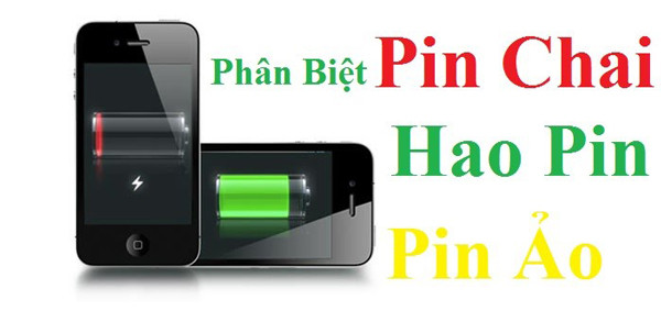 phan-biet-iphone-bao-pin-ao-va-iphone-bi-chai-pin