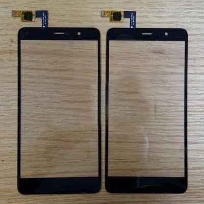 Thay màn hình Xiaomi Redmi 6, 6A, 6 Pro