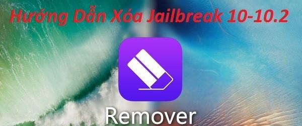 xoa-jailbreak-ios-10-10-2-1