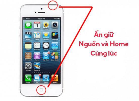 cach-chup-man-hinh-iphone-1