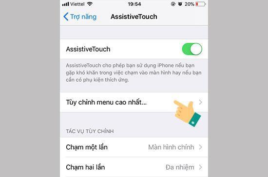 cach-chup-man-hinh-iphone-5