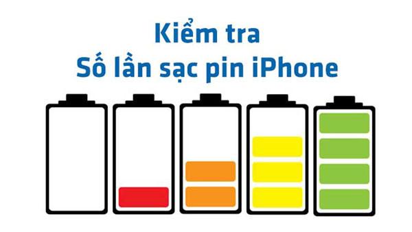 cach-kiem-tra-so-lan-sac-pin-iphone-1