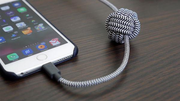 cach-kiem-tra-so-lan-sac-pin-iphone-4