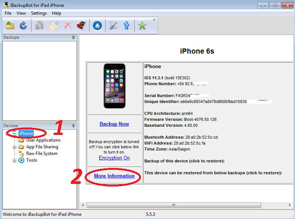 cach-kiem-tra-so-lan-sac-pin-iphone-8