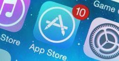Cài Đặt Ứng Dụng Phiên Bản Cũ Từ Appstore Bằng App Admin