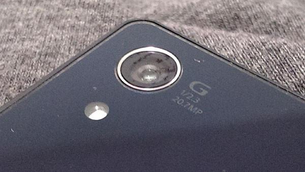 [Mẹo] Cách khắc phục camera điện thoại bị mờ cho iPhone và Android