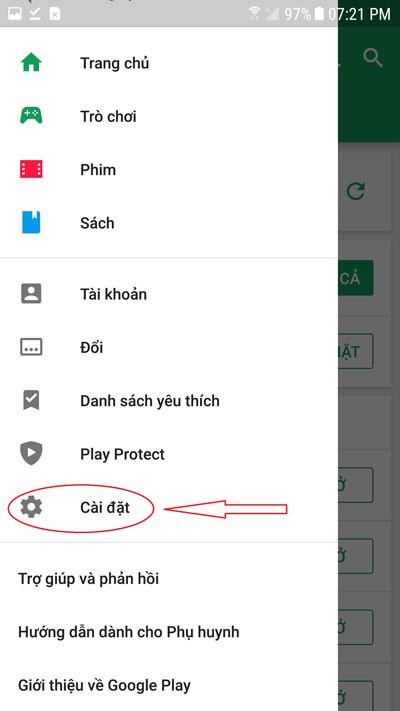 cap-nhat-phan-mem-android-6