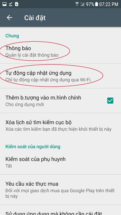 cap-nhat-phan-mem-android-7