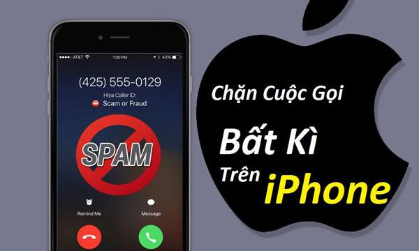chan-so-dien-thoai-tren-iphone-1