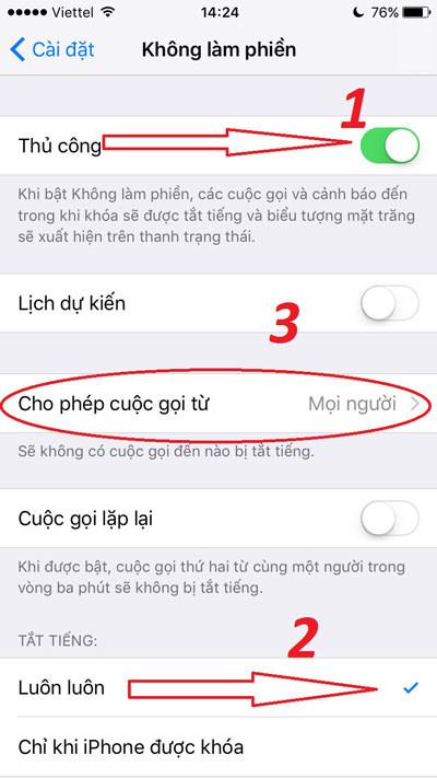 chan-so-dien-thoai-tren-iphone-10