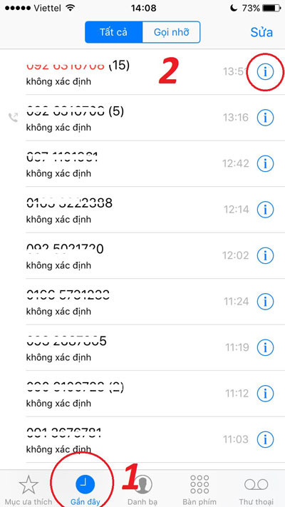 chan-so-dien-thoai-tren-iphone-3