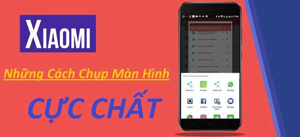 chup-anh-man-hinh-xiaomi-1