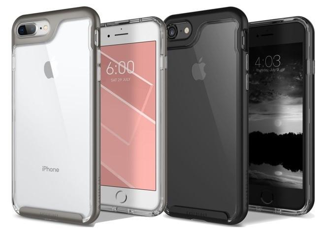 Nên Hay Không Nên Dùng Ốp Lưng Cho iPhone