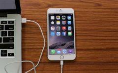 Hướng Dẫn Copy Ảnh Từ iPhone Vào Máy Tính