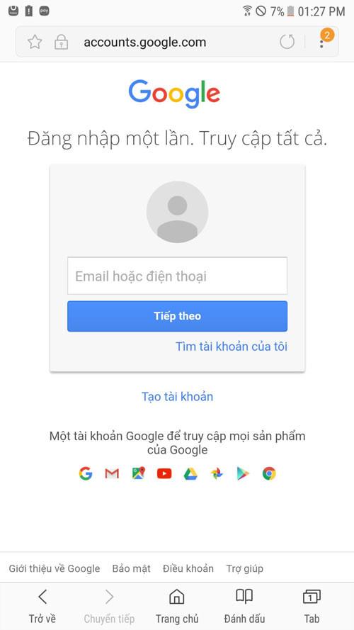 khoi-phuc-danh-ba-gmail-2