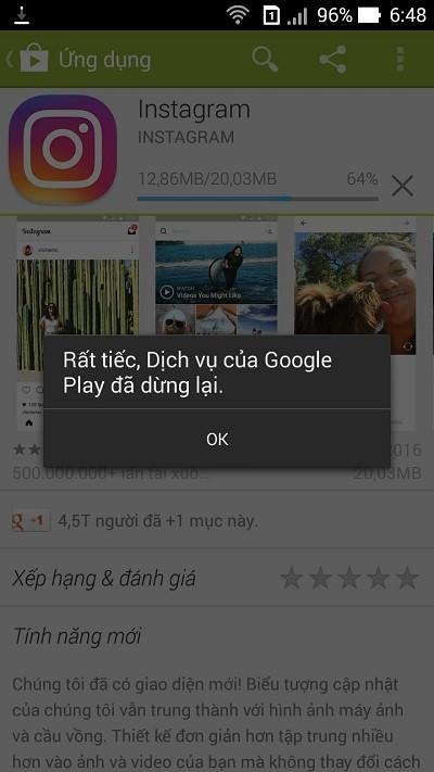 loi-dich-vu-google-play-da-dung