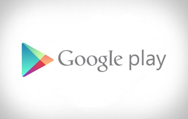 Khắc Phục Lỗi Rất tiếc, dịch vụ Google Play đã dừng