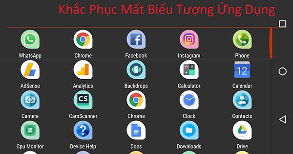 mat-bieu-tuong-ung-dung-tren-android-1