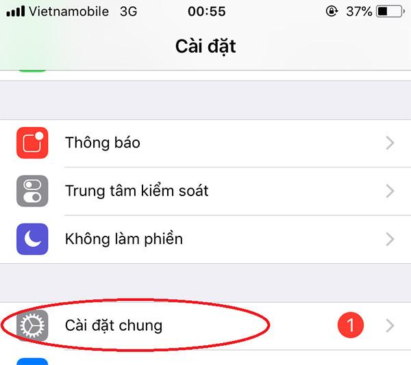 mat-khau-gioi-han-mac-dinh-cua-iphone-3