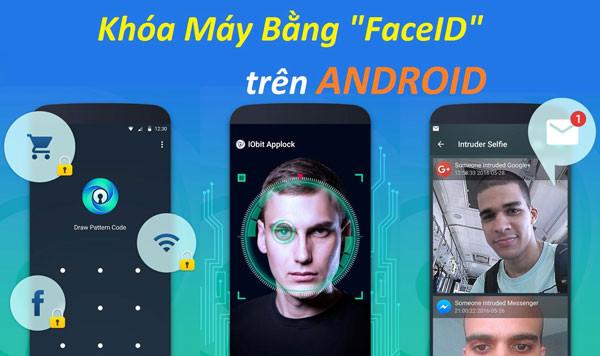 mo-khoa-bang-guong-mat-cho-android-1