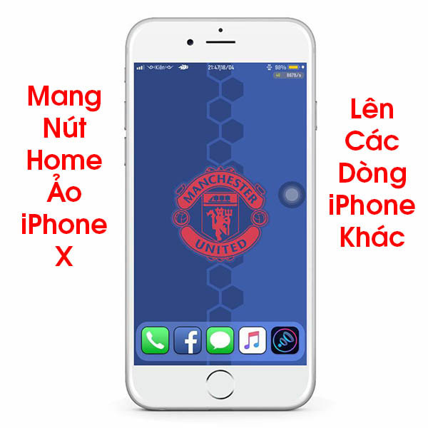 mang-assistivetouch-iphone-x-len-cac-dong-iphone-khac-1