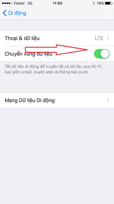 phat-wifi-bang-iphone-5
