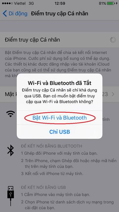 phat-wifi-bang-iphone-7