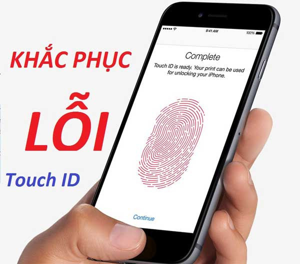 sua-loi-cam-bien-touch-id-tren-iphone-ipad