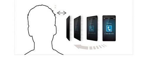 Tắt Cảm Biến Tiệm Cận Trên Điện Thoại Android