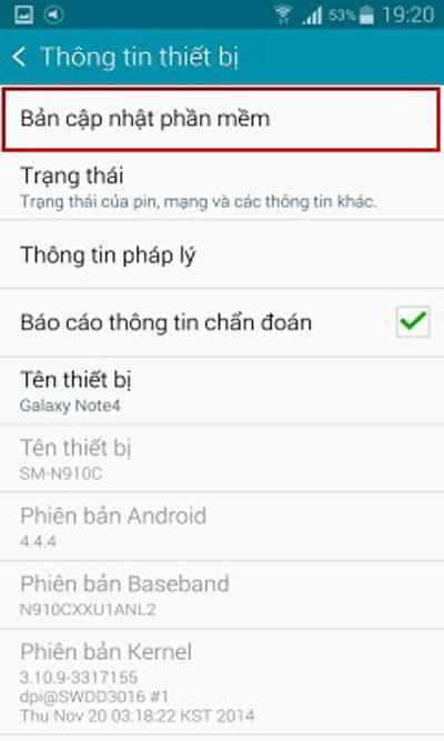 tat-cap-nhat-he-thong-android-4