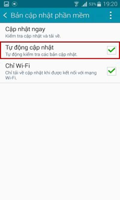 tat-cap-nhat-he-thong-android-5