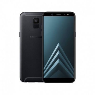 Thay màn hình Samsung Galaxy A6/A6 Plus