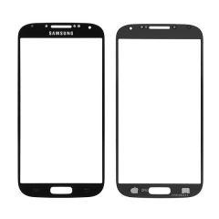 Ép, thay mặt kính Samsung J4 | Plus | Core
