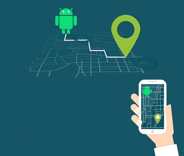 theo-doi-dien-thoai-android-bang-gmail-1