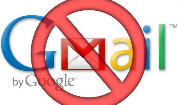 Cách thoát tài khoản gmail trên Android
