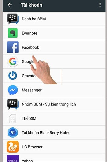 thoat-tai-khoan-gmail-tren-android-3