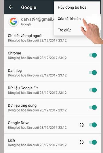 thoat-tai-khoan-gmail-tren-android-5