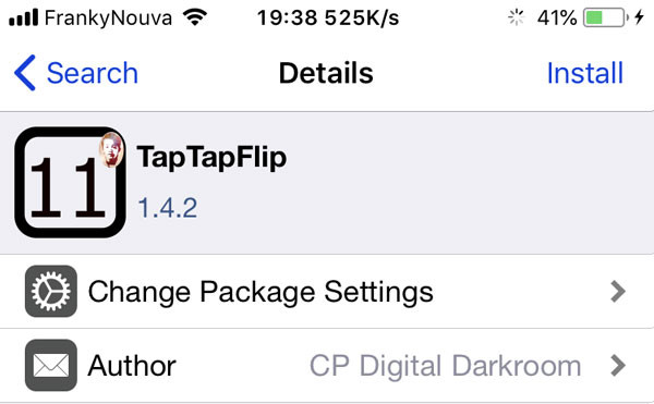 tweak-hay-cho-may-jailbreak-6