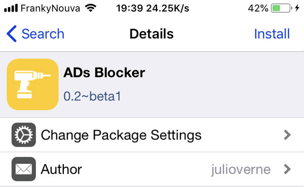 tweak-hay-cho-may-jailbreak-8
