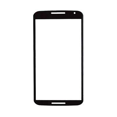 Thay mặt kính cảm ứng Motorola Nexus 6