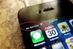 Xử lí đúng cách giúp khắc phục lỗi âm thanh điện thoại nhỏ
