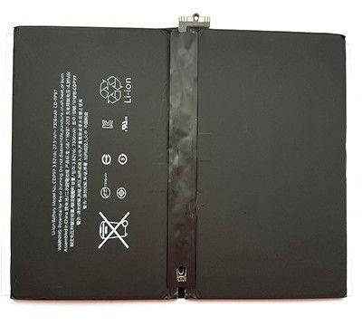 Thay pin iPad Pro 9.7, 10.5, 12.9